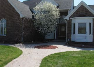 Foreclosed Home in Goodrich 48438 TARA CT - Property ID: 4512263166