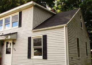 Foreclosed Home in Paw Paw 49079 S LIBERTY ST - Property ID: 4512264938