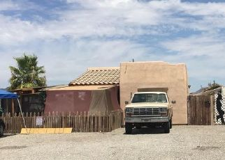 Foreclosed Home in Yuma 85365 S CYCLONE AVE - Property ID: 4512273693