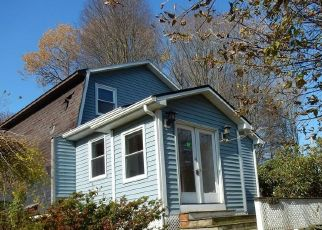 Foreclosed Home in Marathon 13803 MUSTER RD - Property ID: 4512274564