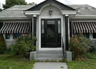 Foreclosed Home in Pawtucket 02861 BRISTOL AVE - Property ID: 4512295588