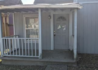 Foreclosed Home in Kansas City 66103 W 39TH AVE - Property ID: 4512302596