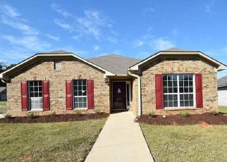 Foreclosed Home in Bessemer 35023 JEANNE LN - Property ID: 4512309603