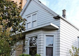 Foreclosed Home in Chicago 60620 S ADA ST - Property ID: 4512318354