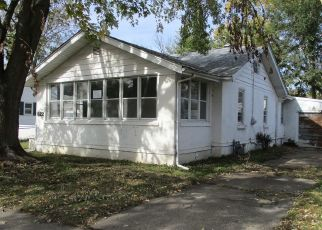 Foreclosed Home in Ottawa 61350 W LAFAYETTE ST - Property ID: 4512320997