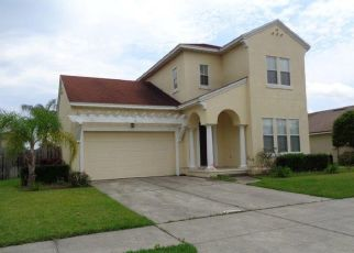 Foreclosed Home in Middleburg 32068 NIGHT OWL TRL - Property ID: 4512334113
