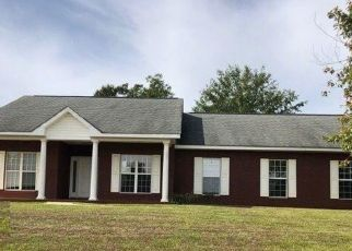 Foreclosed Home in Enterprise 36330 DIXIE DR - Property ID: 4512361722