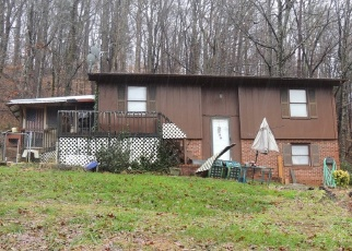 Foreclosed Home in Blountville 37617 BEECHNUT CITY RD - Property ID: 4512383623