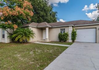 Foreclosed Home in Tampa 33617 WILDWOOD OAK DR - Property ID: 4512389308