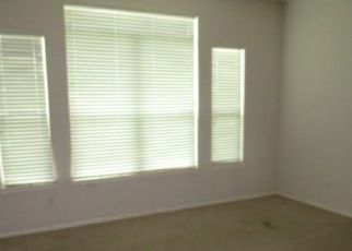 Foreclosed Home in Houston 77083 W SIENNA COVE LN - Property ID: 4512392825