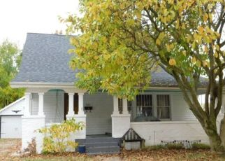Foreclosed Home in Kokomo 46901 S INDIANA AVE - Property ID: 4512398960
