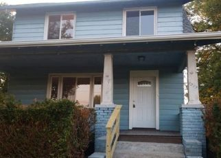 Foreclosed Home in New Castle 16101 HARLANSBURG RD - Property ID: 4512401577
