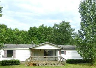 Foreclosed Home in Rutledge 30663 WEAVER JONES RD - Property ID: 4512676623