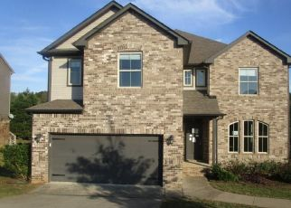 Foreclosed Home in Odenville 35120 BROOKHAVEN DR - Property ID: 4512683186