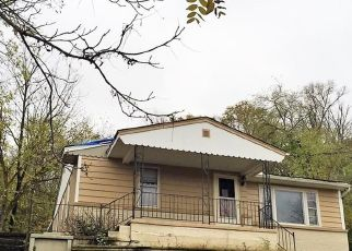 Foreclosed Home in Aurora 47001 LOWER DILLSBORO RD - Property ID: 4512703336