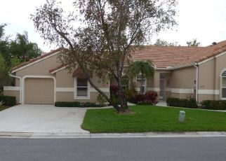 Foreclosed Home in Palm Beach Gardens 33418 HEATHER RUN TER - Property ID: 4512761589