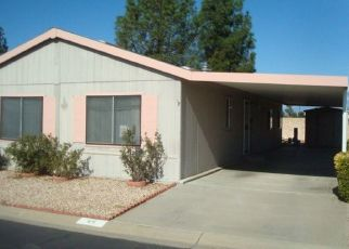 Foreclosed Home in Hemet 92545 N KIRBY ST SPC 44 - Property ID: 4512764214