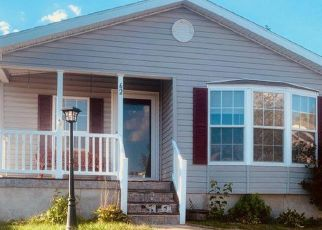 Foreclosed Home in Vineland 08361 S LINCOLN AVE - Property ID: 4512771667