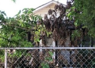 Foreclosed Home in Sandersville 31082 HINES ST - Property ID: 4512785685