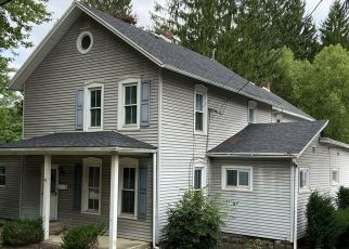 Foreclosed Home in Wellsboro 16901 CENTRAL AVE - Property ID: 4512794887