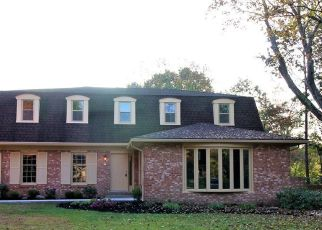 Foreclosed Home in Morrisville 19067 RAMSEY RD - Property ID: 4512797506