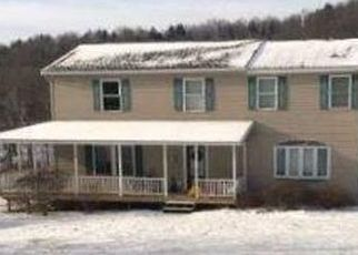 Foreclosed Home in Elmira 14903 N HOFFMAN RD - Property ID: 4512800121