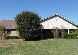 Foreclosed Home in Hugo 74743 E KIRK ST - Property ID: 4512807125
