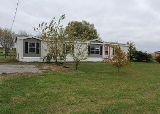 Foreclosed Home in Inola 74036 S 427 RD - Property ID: 4512808449