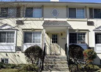 Foreclosed Home in Laurel 20707 MAIN ST - Property ID: 4512822915