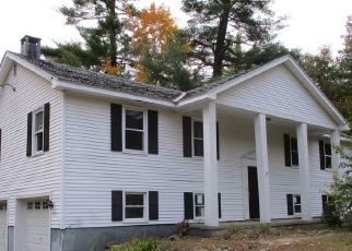 Foreclosed Home in Gloversville 12078 WOODS HOLLOW RD - Property ID: 4512823787