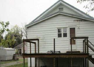 Foreclosed Home in Harrisburg 62946 S WEBSTER ST - Property ID: 4512829476