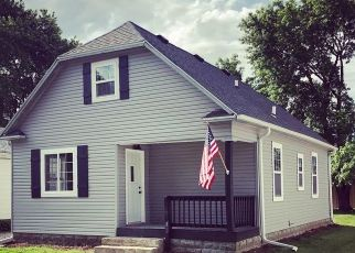 Foreclosed Home in Council Bluffs 51501 AVENUE C - Property ID: 4512833865