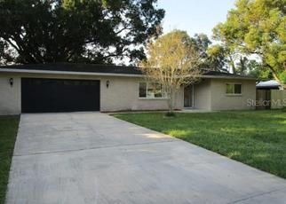 Foreclosed Home in Tampa 33613 ARKWRIGHT DR - Property ID: 4512841295