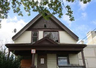 Foreclosed Home in Milwaukee 53206 N 24TH ST - Property ID: 4512861894