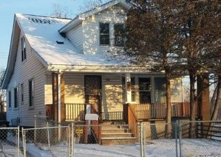 Foreclosed Home in Highland Park 48203 OMIRA ST - Property ID: 4512865836