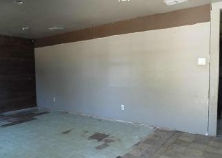 Foreclosed Home in Hebbronville 78361 S MARIA ST - Property ID: 4512880725