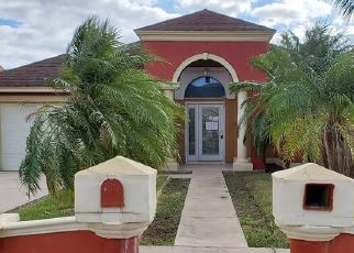 Foreclosed Home in Brownsville 78521 YOLI - Property ID: 4512881142