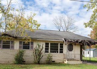 Foreclosed Home in Cleveland 37311 HAUN DR SW - Property ID: 4512883342