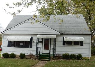 Foreclosed Home in Columbus 43229 CRAWFORD DR - Property ID: 4512891224
