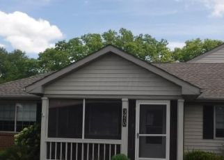 Foreclosed Home in Groveport 43125 WISTON DR - Property ID: 4512897359