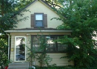 Foreclosed Home in Minneapolis 55406 29TH AVE S - Property ID: 4512913568