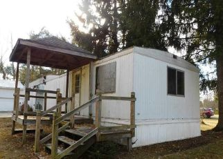 Foreclosed Home in Cadillac 49601 ANNA DR - Property ID: 4512915767