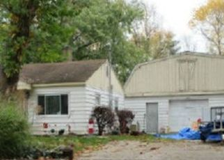 Foreclosed Home in Kalamazoo 49004 VIRGINIA AVE - Property ID: 4512918829