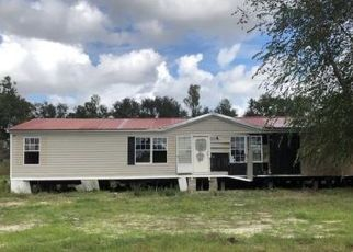 Foreclosed Home in Donalsonville 39845 BURKE RD - Property ID: 4512936334