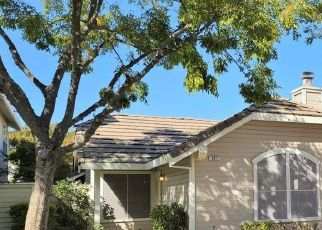 Foreclosed Home in Folsom 95630 BRIGHTSTONE CIR - Property ID: 4512938986