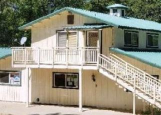 Foreclosed Home in Mariposa 95338 APPLESEED LN - Property ID: 4512939403