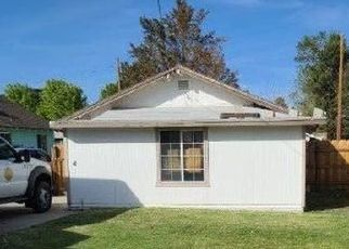 Foreclosed Home in Bishop 93514 CLARKE ST - Property ID: 4512941599