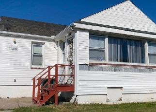 Foreclosed Home in Atlantic City 08401 MURRAY AVE - Property ID: 4512943344
