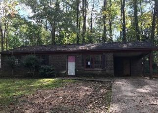 Foreclosed Home in Tuscaloosa 35404 14TH ST NE - Property ID: 4512947736