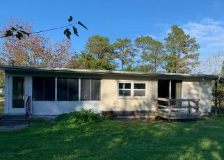 Foreclosed Home in Castle Hayne 28429 WOODHAVEN DR - Property ID: 4512955162